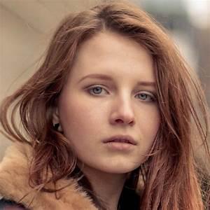 Hipster Girl Makeup | www.pixshark.com - Images Galleries ...