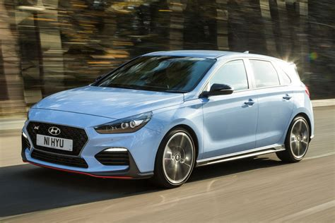 Read our experts' views on the engine, practicality, running costs, overall performance and more. Hyundai i30 N Review (2020) | Autocar