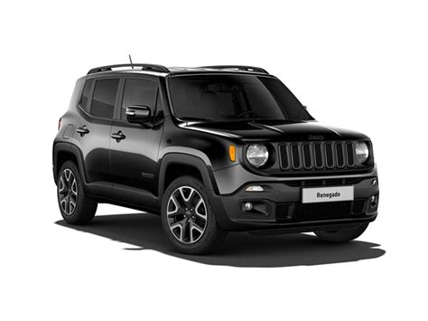 jeep renegade leasing jeep renegade 1 6 multijet eagle ii car leasing nationwide vehicle contracts