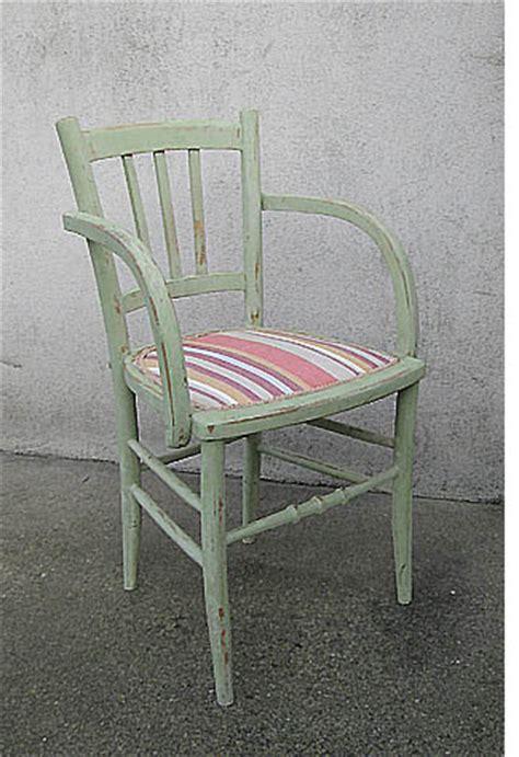 comment restaurer une chaise restaurer une chaise cannée esprit cabane idees