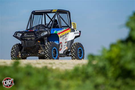 2015-utvunderground-polaris-ace-570-race-car