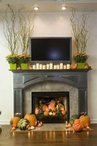 excellent rustic mantel decoration ideas Fireplace Mantel Ideas | Fireplace Mantel Decorating Ideas : Excellent Fireplace Mantel ... love ...