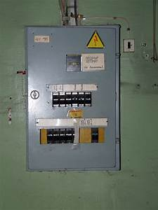 fusebox - definition - What is