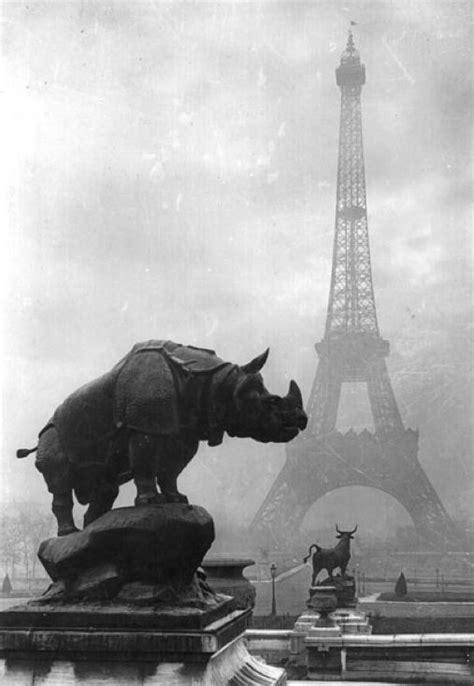 1000 Images About Je Taime Paris On Pinterest