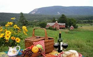 White Rocks Inn Bed Breakfast Wallingford VT Vermont