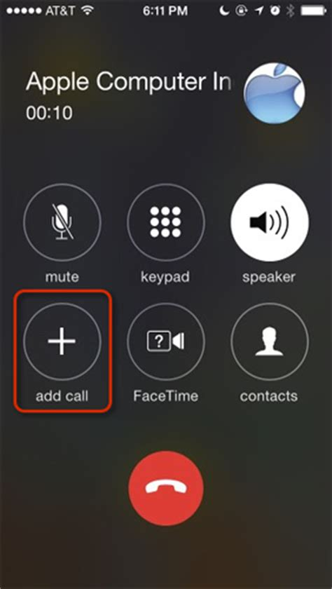 how to merge calls on iphone how to hold a successful conference call on your iphone
