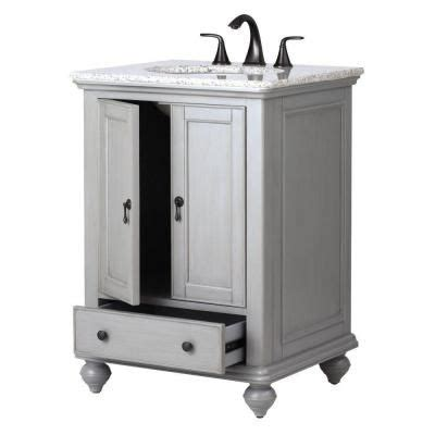 96 best images about remodel on marble vanity