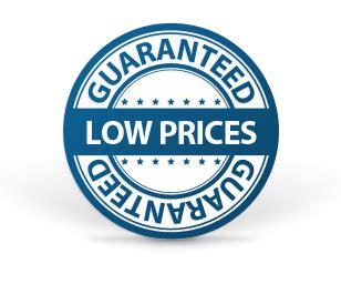 Low Price Guarantee MyMedSupplycomMyMedSupplycom