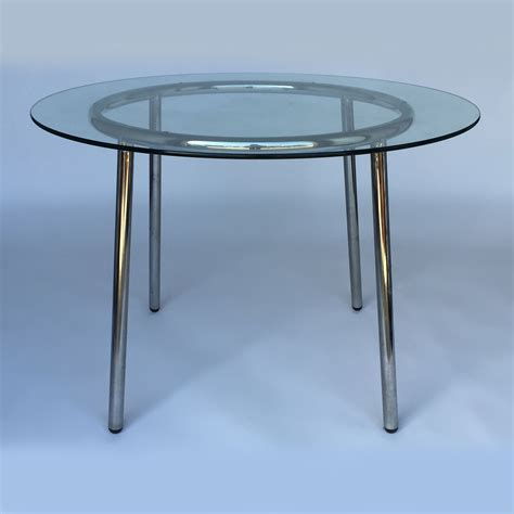 ikea glass kitchen table top 60 ikea glass top dining table tables