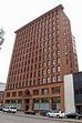 Guaranty Building, Buffalo, New York - Travel Photos by ...