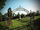 13 Beautiful Cemeteries In West Virginia