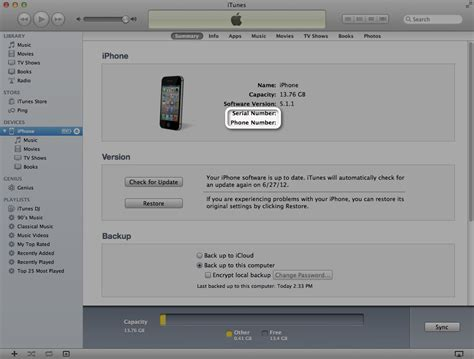 how to track an iphone by phone number surf country track my iphone imei number