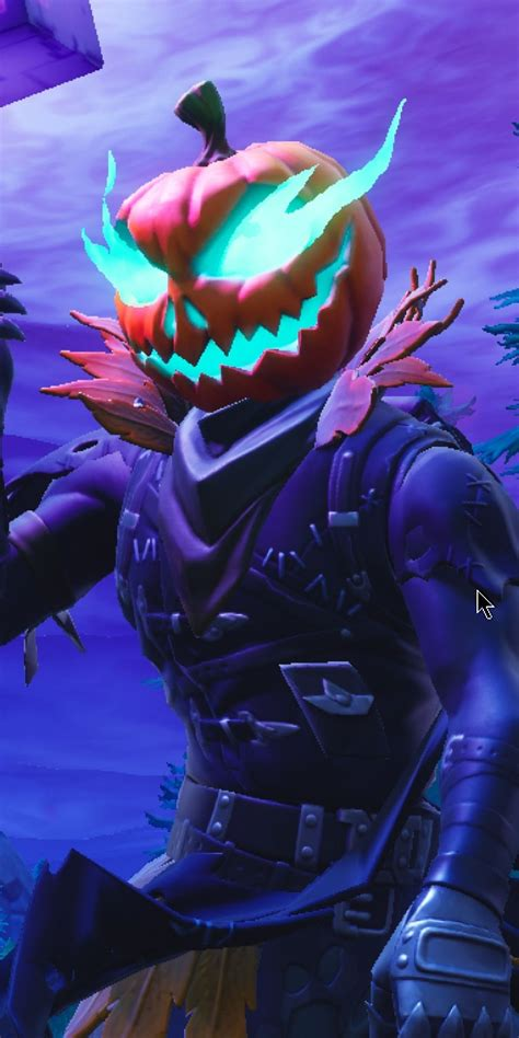 Build your fort with our 742 fortnite hd wallpapers and background images. Cool Fortnite Wallpaper - EnJpg