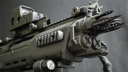 Shotgun Dp Barrel Double Shot Guns Dp12