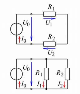 Kondensator Berechnen Wechselstrom : reihenschaltung wikipedia ~ Themetempest.com Abrechnung