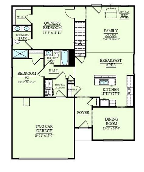 jim walter homes floor plans awesome jim walter home plans 8 jim walters homes floor