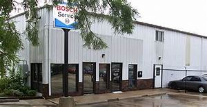 Contact Auto Centre : woody 39 s auto center contact our auto repair shop in columbia mo today at 573 875 1442 or online ~ Maxctalentgroup.com Avis de Voitures