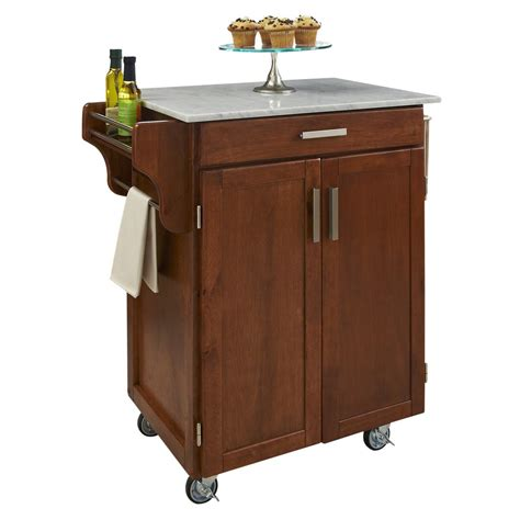 small kitchen carts and islands fresh kitchen carts and islands kitchenzo 8035