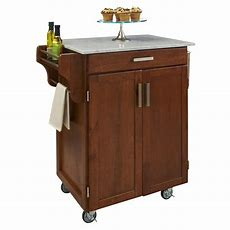 Fresh Kitchen Carts And Islands  Kitchenzocom