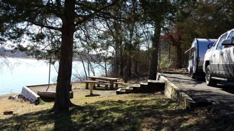 Table Rock Lake Rentals With Boat Dock by Big M Boat Dock And Park Coe Table Rock Lake Cground