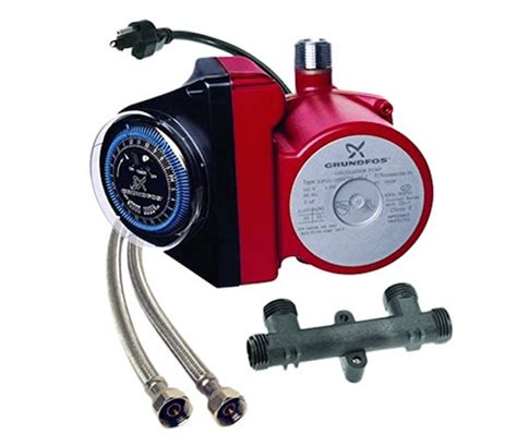 under sink recirculating pump water recirculating pumps ask the builder