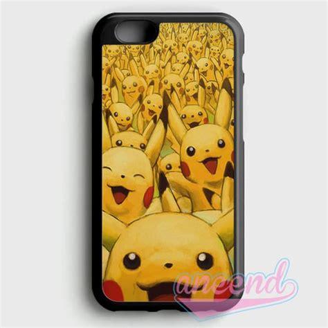 pikachu wallpaper lucu gambar ngetrend  viral