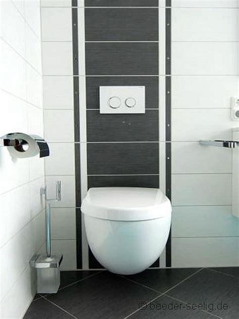 Fliesen Beispiele by Fliesen Badezimmer Beispiele