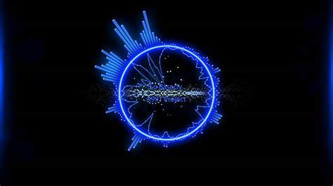 musique bresilienne qui bouge a991 project so basecly official musique qui bouge 2013