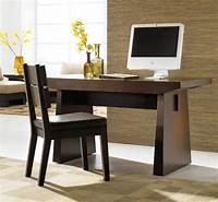 best simple home office ideas Home Office Design Tips to Stay Healthy - InspirationSeek.com