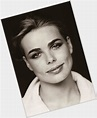Margaux Hemingway | Official Site for Woman Crush ...