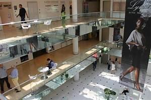Fashion For Home Düsseldorf : d sseldorf fashion house mit neuen anbietern textilmitteilungen ~ Frokenaadalensverden.com Haus und Dekorationen