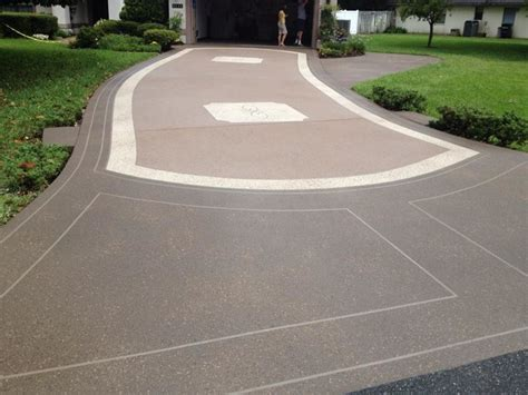 most beautiful driveways top 28 most beautiful driveways pavers driveway construction company northern va beautiful