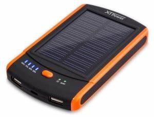 Solar Powerbank Test : solar ladeger t test vergleich top 10 im oktober 2018 ~ Kayakingforconservation.com Haus und Dekorationen