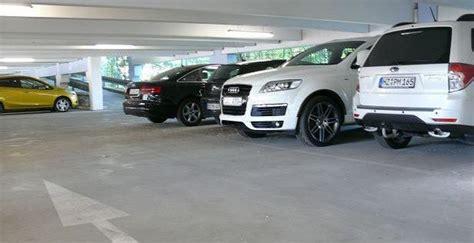 flughafen tegel parken parkplatz im parkhaus inkl valet service am flughafen