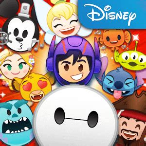 T l charger Disney Crossy Road pour Android