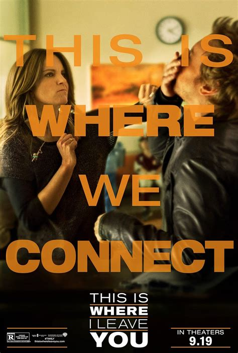 This Is Where I Leave You Dvd Release Date Redbox