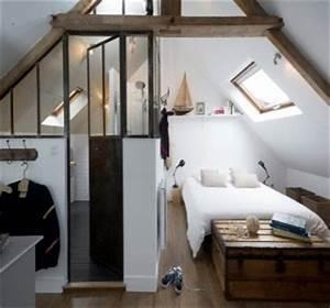 refaire une maison ancienne lectrique mise nue va pouvoir With refaire l electricite dans une maison ancienne