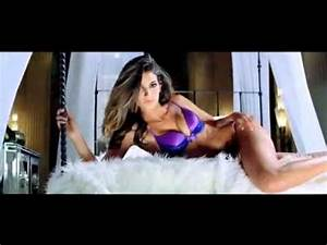 Victoria's Secret: What is Sexy TV Commercial 2010 - YouTube