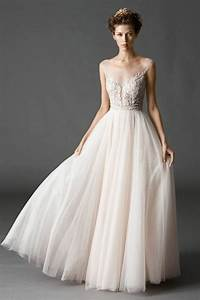 18 Graceful And Feminine Ballerina Inspired Wedding