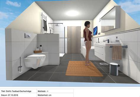 Das Traumbad  Gonther Badwärmedesign Haustechnik Gmbh