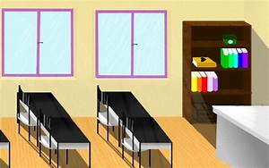 Classroom Background Image images
