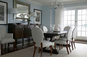 dining room buffet decorating ideas with round decorative With kitchen colors with white cabinets with art deco round wall mirror