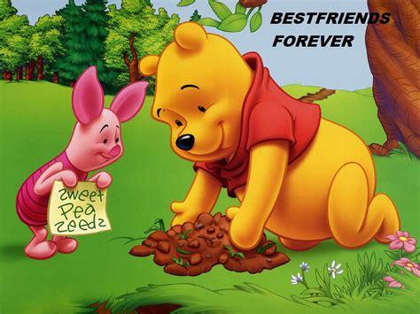 winnie the pooh news bomb