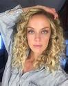 50 best Rachel Skarsten images on Pinterest | Lost girl ...