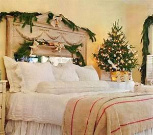 10 ideas para Decorar el Árbol de Navidad 2017 o en las