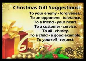 Image result for christmas inspirational quotes