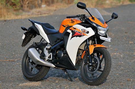 honda bike motorcycle review honda cbr150r pictures