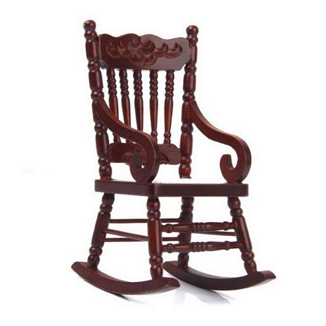 cheap modern rocking chair cheap rocking chairs wooden rocking chair classic lazy chair grand chair looking