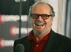 Jack Nicholson - Jack Nicholson Photo (31068098) - Fanpop