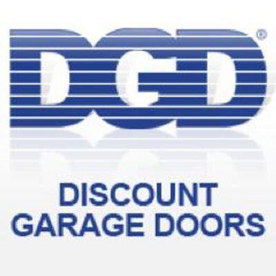 Discount Garage Door (@discountgarage) Twitter